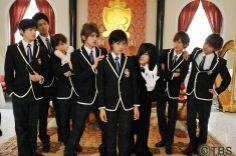 5 Live-Action Dramas for Shoujo Manga Fans