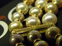Jewelry Shop, Jewellery, Pearl Bracelet, Sale Items, Pearls, Watches, Bracelets, Gold, Photography
