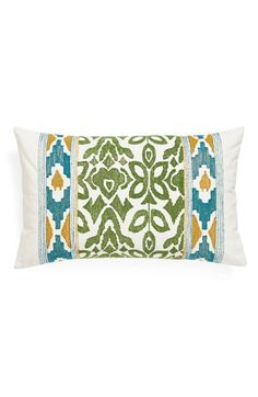 Nordstrom at Home 'Spice Route' Pillow