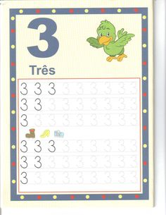 Ensinando com Carinho: Caligrafia com os Números Montessori Materials, Bullet Journal, School, Professor, Abc Centers, Literacy Activities, Numbers For Kids, Preschool Letters, Printable Alphabet