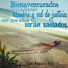 El sermon de las bienaventuranzas jesus san mateo