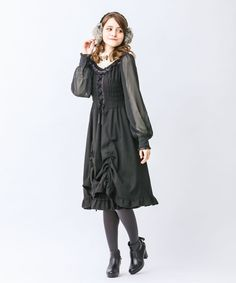 axes femme online shop|【先行受注】レースアップデザインワンピース¥6372