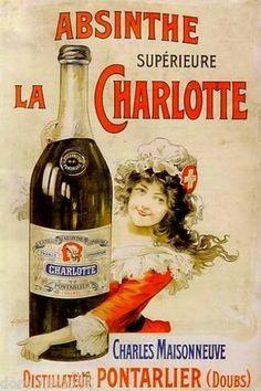 absinthe charlotte.jpg