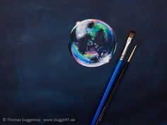 Portrait, Drawings, Painting, Gb Bilder, Inspiration, Tricks, Stones, Art, Youtube