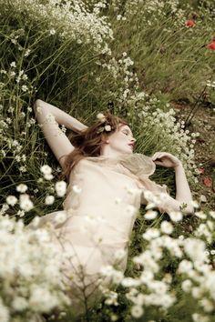 Photo by Monia Merlo.