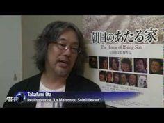 Un réalisateur japonais dénonce les embûches qu'il a connu pour faire paraître son film antinucléaire, et se dit victime d'un lobby qui bâillonne les opposants à l'atome.