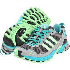 adidas Running - Thrasher TR W