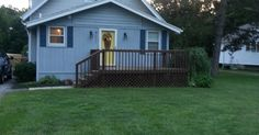 8111 SUMMERFIELD ROAD, Lambertville, MI 48144, $164,900, 4 beds, 3 baths For more information, contact Tina Whitman, Key Realty One, 734-497-6787