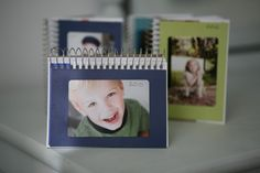 For my future children: Buy a 3 x 5 spiral ruled index card for each child. Put their name or photo on the front. Each week pray through scripture and choose a verse to pray over each child. Write the verse on one of the cards and date it. A beautiful way to create a record of prayer for your children!