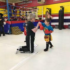 Muay Thai & Martial Arts - Mike Miles is the original Muay Thai gym in Calgary, cardio kickboxing classes & best Mma Gym in Calgary. Kickboxing Classes, Cardio Kickboxing, Muay Thai Martial Arts, Muay Thai Gym, Mma Gym, Kids Gym, Gym Trainer, Calgary, Trainers