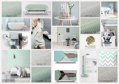 #lookofthemonth #LOM #interiordecoration #interieurinrichting #gordijnstoffen #gordijnen #curtains #dekostoff #mobelstof #upholstery #fabrics #woninginrichting #colors #colorinspiration #inspiration #styling #tissu #raamdecoratie #windowdressing #softfurnishing #furnishing #interiors #decor #decoratie #moodboard #mixmatch #scandinavian #scandinavische #minimalist #minimalism #mintgreen #geometric