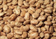 Charro Beans - Hispanic Kitchen