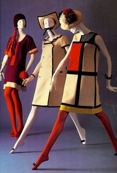 mary quant clothing - Google-Suche: