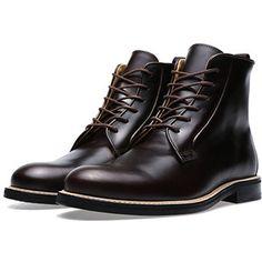 GQ Fall 2014 Boot Guide