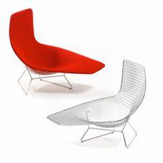 harry-bertoia-furniture-3