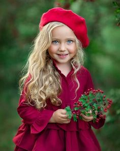 Little Girl Photography, Cute Kids Photography, Cute Baby Girl Photos, Cute Baby Pictures, Cute Little Girls, Little Girl Dresses, Toddler Pictures, Cute Toddlers, Beautiful Children