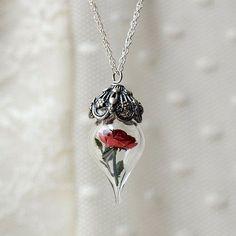 30 creative, fashion and unique necklaces for women - Blog of Francesco Mugnai