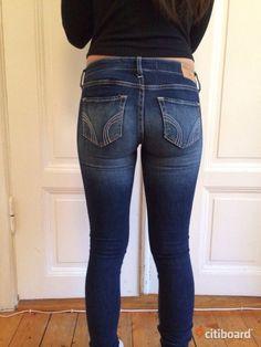 6d8b15a14df2 7 Best Hollister jeans outfits images