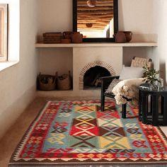 Mehr Teppich-Information über reiner wolle handgefertigt perserteppich kelim, hochqualitative wool stories, chinesische rosa teppich-Lieferanten, billige wool twist carpets von duolaimi  gogo finden Sie auf Aliexpress.com
