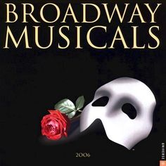 images of musicals | Broadway Musicals