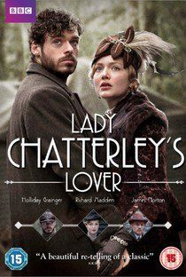 Holliday Grainger and Richard Madden in Lady Chatterley's Lover - movies to dl - Movies Movie To Watch List, Tv Series To Watch, Good Movies To Watch, Movie List, Richard Madden, 2015 Movies, Netflix Movies, Movies Online, Period Drama Movies