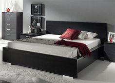 10 Camas confortáveis Moviflor