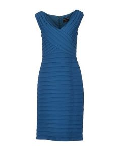 I found this great BERNSHAW Short dress on yoox.com. Click on the image above to get a coupon code for Free Standard Shipping on your next order. #yoox
