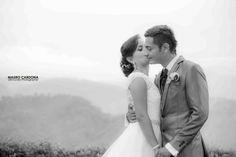 #blancoynegro #bnwphotography #bnw #blackandwhite #boda #bodas #novios #novia #wedding #weddingphotographer #weddingphotography #bride #fotografiadebodas #amor #love #matrimonio #weddingidea #weddingideas