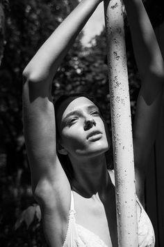 #AlicjaTubilewicz #blackandwhite #IgorDrozdowski