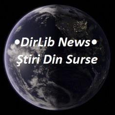 Stiri Din Surse Romania LIVE NEWS Beautiful Landscape Wallpaper, Beautiful Landscapes, Gum Recession Treatment, Coffee Maker With Grinder, Craft Storage Cabinets, Cola Chicken, Free Facebook Likes, Oil For Stretch Marks, Manga Anime Girl
