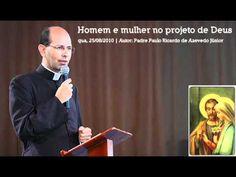 7 - Celibato, profecia para a Igreja- (Acesso Livre) - YouTube
