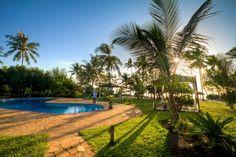 Anna of Zanzibar Hotel - Zanzibar - Tanzania