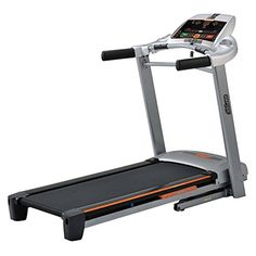 AFG 2.5AT Electric Treadmill Electric Treadmill, Sport 2, No Equipment Workout, Fitness Equipment, Discount Shopping, Treadmills, Home, Gap, Decor