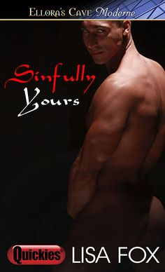~Mardi Gras is a time of debauchery~ Check out SINFULLY YOURS, a new release from @Lisa Fox  And enter the giveaway!