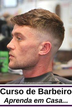 Peaky Blinders, Men New Hair Style, Peaky Blinder Haircut, Undercut, Haircuts For Men, Hair Cuts, Hairstyle, Mens Fashion, Demons