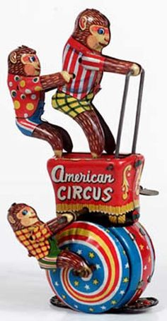 old vintage toys - Google Search