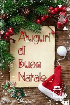 Christmas Tree Decorations, Christmas Ornaments, Holiday Decor, Merry Christmas Background, Generative Art, Christmas Paintings, Merry Xmas, Beautiful Christmas, Creations