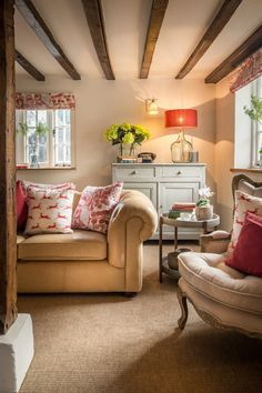 Luxury self-catering property near Lewes with a hot tub