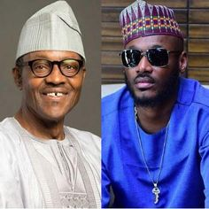 Welcome to Oghenemaga Otewu's Blog: 2face Idibia led protest will now hold on Feb. 6th...
