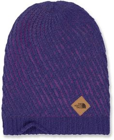 The North Face Hudson Beanie