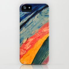 Abstract Untitled iPhone Case by Robert Lee - $35.00 #art #graphic #design #iphone #ipod #ipad #galaxy #s4 #s5 #s6 #case #cover #skin #colors #mug #bag #pillow #stationery #apple #mac #laptop #sweat #shirt #tank #top #clothing #clothes #hoody #kids #children #boys #girls #men #women #ladies #lines #love #colour #abstract #light #home #office #style #fashion #accessory #for #her #him #gift #want #need #love #print #canvas #framed #Robert #S. #Lee