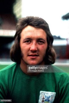 John Hope Sheffield United