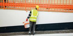 Ideakuvia | Kuultovärjätty betonilattia - Tikkurila Oyj | Ammattilaiset | Ratkaisut | Menetelmät | Designlattiat