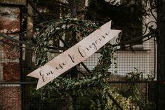Couples and Weddings - Pinewood Weddings Real Weddings, Marie, Wedding Venues, Place Card Holders, Photos, Seasons, Couples, Instagram, Flowers