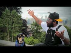 Just a humorous way to remind folks (apartment dwellers as well as those in homes) to scoop-the-poop. =)  Dog Doogity Dog Poop PSA for ScoopPoop.org (Blackstreet - No Diggity spoof) ft Martin Luther  #austinapartments #smartaustinlocating #ottorouth