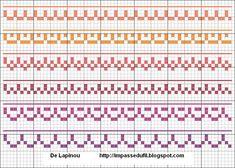 Lapinou+Grille+bordure+fine+2.JPG (841×601)