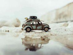 Revisar su trabajo vale la pena. Foto: Kim Leuenberger - atraccion360.com