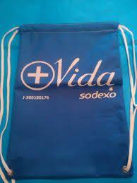 Resultado de imagen para bolsas ecologicas reciclables