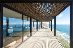 Galería - Casa Till / WMR Arquitectos - 11