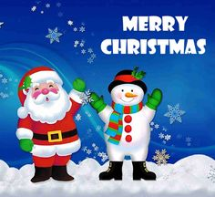 Merry Christmas 2017 Images – Christmas Pictures, HD Wallpapers 2017